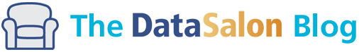 The DataSalon Blog