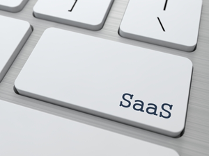 feature_saas