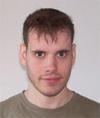 profile_jon