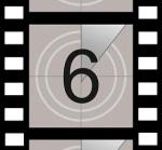 film3