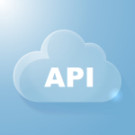 api_cloud_text