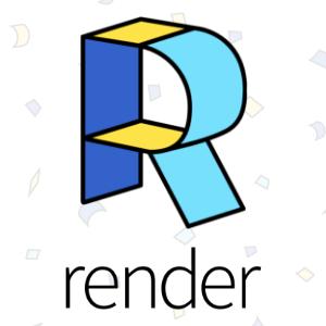 render-logo